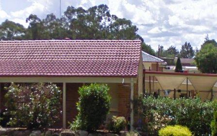 23 Scott Street, Seaham NSW