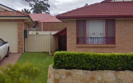 10 Birch Grove, Aberglasslyn NSW