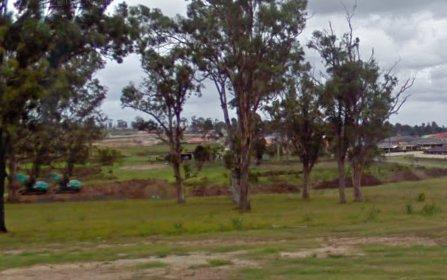 22 Redgum Circuit, Aberglasslyn NSW