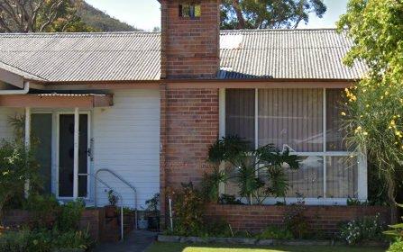 29a Rigney Street, Shoal Bay NSW
