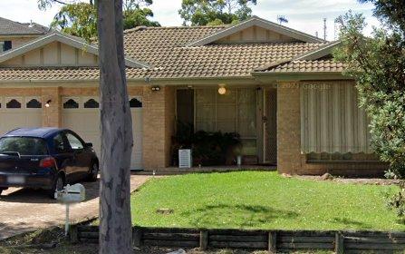 98 Bagnall Beach Road, Corlette NSW