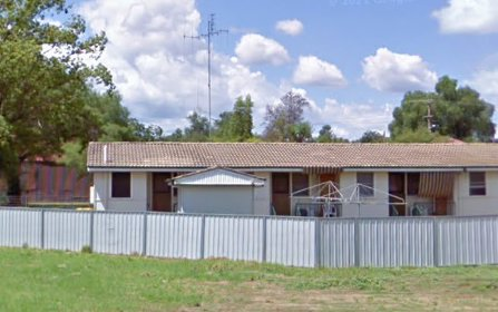 3/82-84 Derribong Street, Peak+Hill NSW