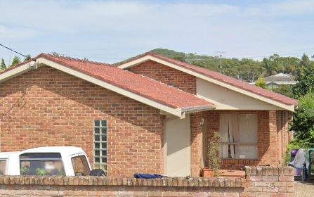 73 Tomaree Road, Shoal Bay NSW