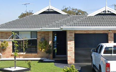135 Port Stephens Drive, Salamander Bay NSW