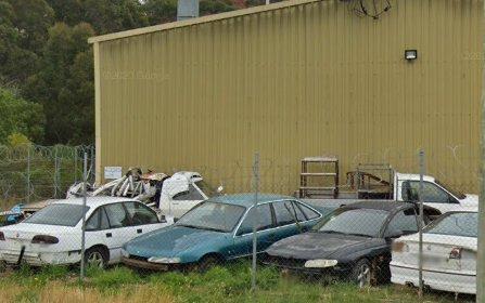 8 Torpey Avenue, Lemon Tree Passage NSW
