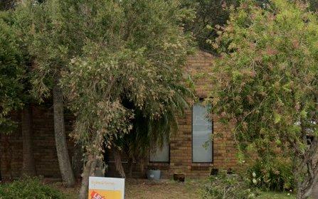 14 Torpey Avenue, Lemon Tree Passage NSW
