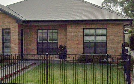 5/78 Robert Street, Tenambit NSW