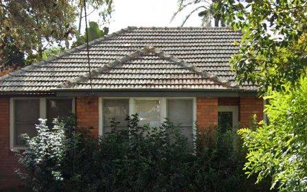 32 Collinson Street, Tenambit NSW 2323