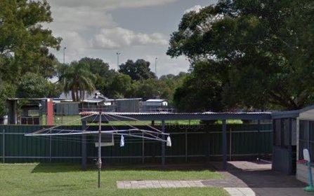 80 Rose Street, South Maitland NSW