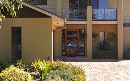 35 Angophora Drive, Rothbury NSW