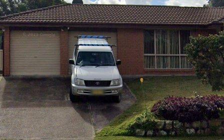 56 Clarence Street, Tenambit NSW