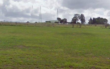 16 Semillon Ridge, Gillieston Heights NSW