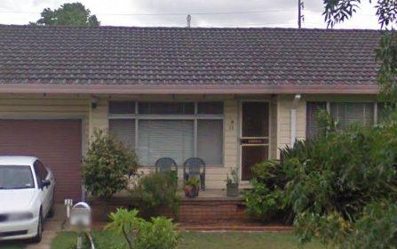 33 Perth Avenue, East Maitland NSW