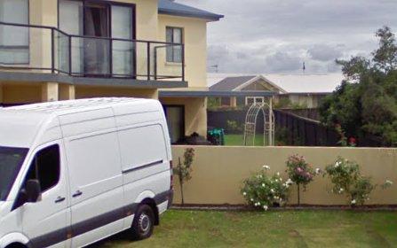 87 Wilton Drive, East Maitland NSW