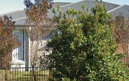 1/16 Oak Circuit, Gillieston Heights NSW