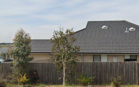 1/27 Croft Close, Thornton NSW