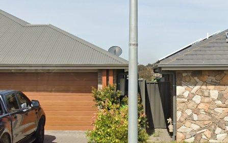 27 Portabello Circuit, Thornton NSW