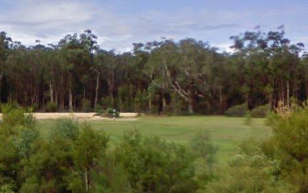 Lot 12 Augusta Place, Medowie NSW 2318