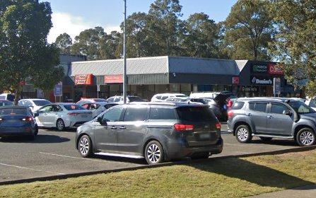 36 Skylark Avenue, Thornton NSW
