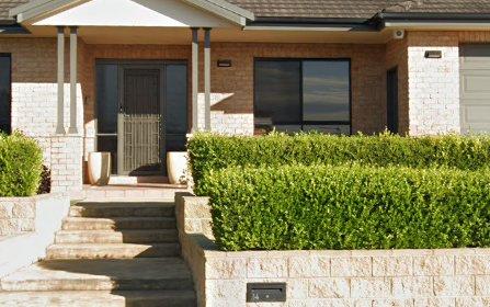 12 Laurina Avenue, Thornton NSW