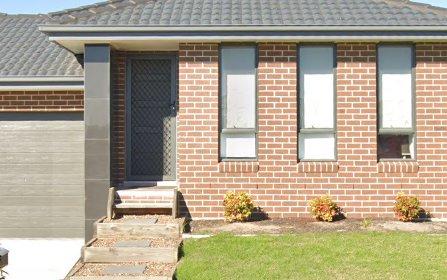29 Arrowfield Street, Cliftleigh NSW