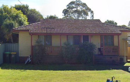 128 Lawson Avenue, Woodberry NSW 2322