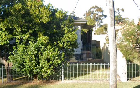 92 Lismore Street, Abermain NSW