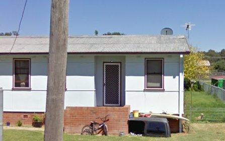 24 Coomber Street, Rylstone NSW
