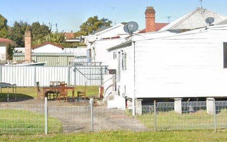 33 Hampden Street, Kurri Kurri NSW 2327