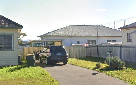 60 Alexandra Street, Kurri Kurri NSW