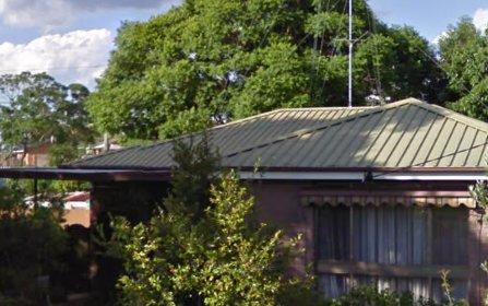 42 Blackwood Avenue, Cessnock NSW