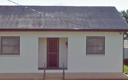 11 Blackwood Avenue, Cessnock NSW