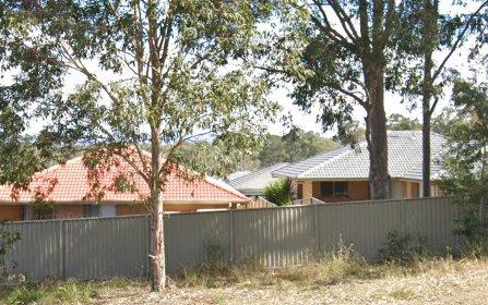 32 Tempranillo Crescent, Cessnock NSW