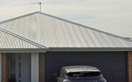 21 Bellfrog Ave, Fletcher NSW