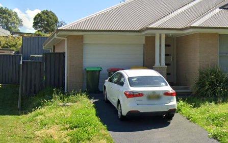 20 Eumina Street, Cameron Park NSW