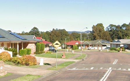 9 Dromedary Street, Cameron Park NSW 2285