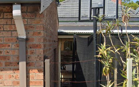 11 Douglas Street, Stockton NSW