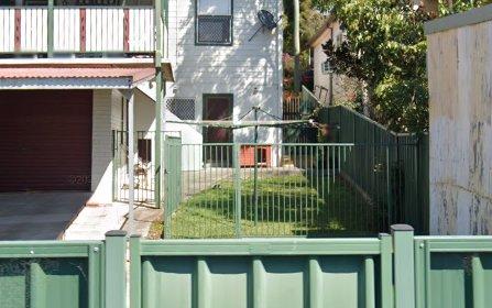 26a Chilcott Street, Lambton NSW