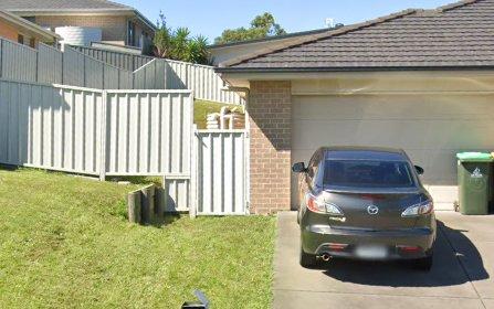 8 Talia Avenue, Cameron Park NSW