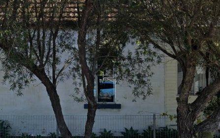30 Cleary Street, Hamilton NSW