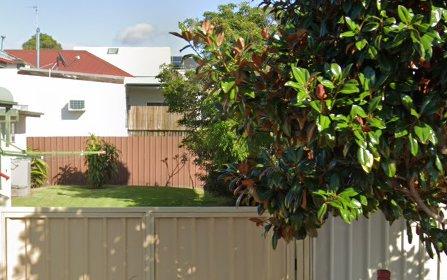 3 Portland Place, New Lambton NSW
