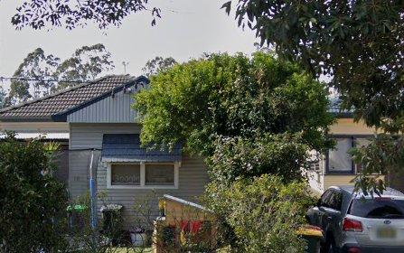 18 Charles Street, Edgeworth NSW