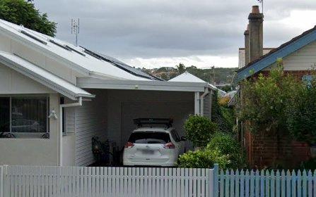 63 Turnbull Street, Merewether NSW