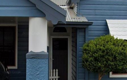 43 Belmore St, Adamstown NSW 2289
