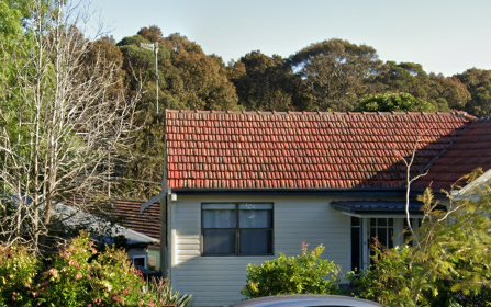 52 Grinsell Street, New Lambton NSW