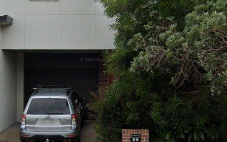 68 Berner Street, Merewether NSW