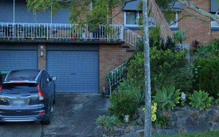 91 Northcott Drive, Adamstown NSW 2289