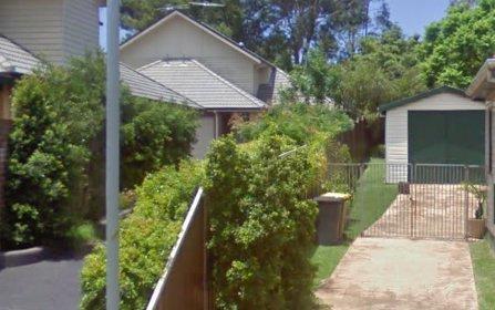 4/42 Queen Street, Warners Bay NSW