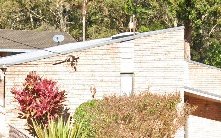 7 Fenwick Cr, Whitebridge NSW 2290