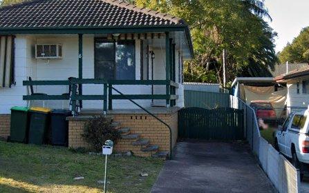 8 Brighton Street, Fennell Bay NSW
